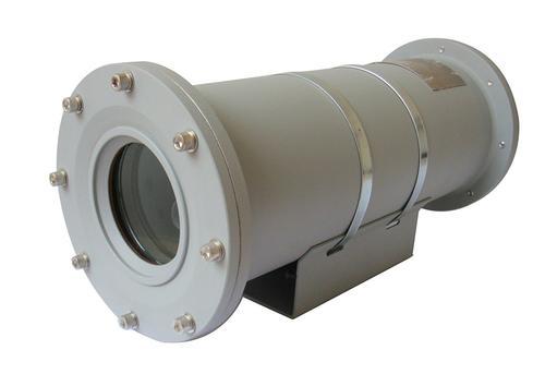 安装防爆网络摄像机应该注意什么?怎么保证散热?